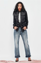 coop_jeans_come_true_web