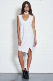nana_judy_atlas_dress_web