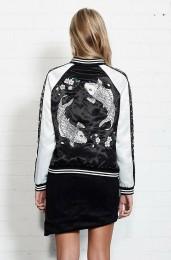 nana_judy_dynasty_jacket_women_web