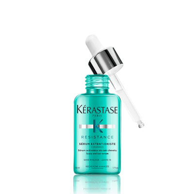 kerastase-resistance-serum-extentioniste-hair-serum