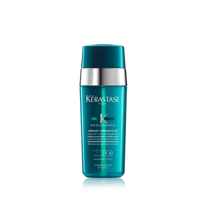 serum-therapiste-resistance-30ml-01-kerastase